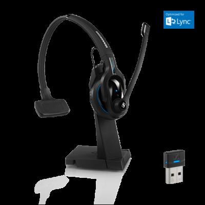 Sennheiser MB Pro 1 UC