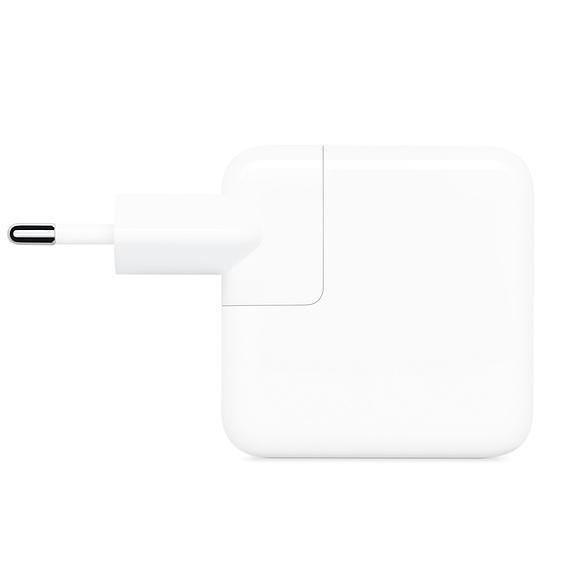 USB-C 30 watt