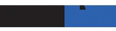 MobilFiks Logo