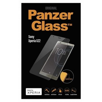 Panzer Glass Sony Xperia XZ2