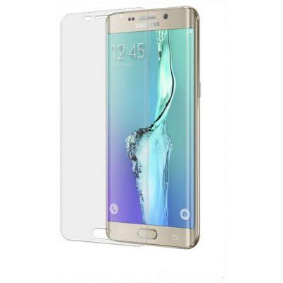 Cellularline Skjermbeskyttelse Samsung Galaxy S6