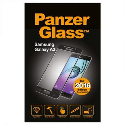 Panzer Glass Samsung Galaxy A3 2016